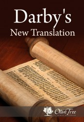 Darby's New Translation