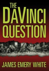 Da Vinci Question, The