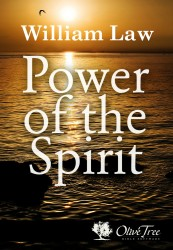 Power of the Spirit, The