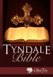 Tyndale Bible