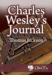 Charles Wesley's Journal