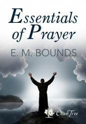 Essentials of Prayer, The