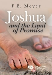 Joshua and the Land of Promise