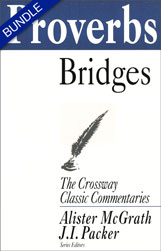 Crossway Classic Commentary Collection