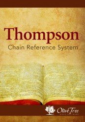 Thompson Chain Reference System