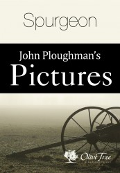 John Ploughman