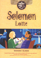 Solomon Latte