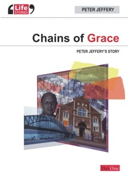 Chains of Grace