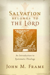 Salvation Belongs to the Lord: An Introduction to Systemat…