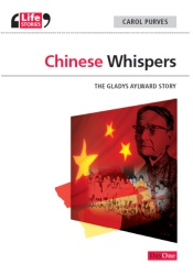 Chinese Whispers: The Gladys Aylward Story