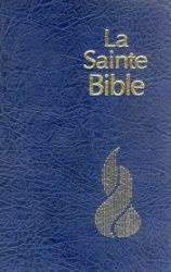 French Bible: Nouvelle Edition de Geneve 1979