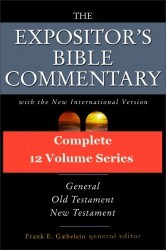 Expositor's Bible Commentary
