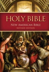 New American Bible, Revised Edition (NABre)