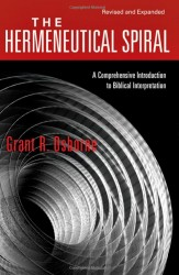 Hermeneutical Spiral, The