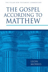 Pillar New Testament Commentary: The Gospel According to M…
