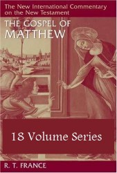 New International Commentary on the New Testament (18 Vols.)