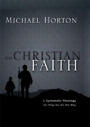 Christian Faith:  A Systematic Theology for Pilgrims on th…