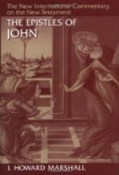 New International Commentary on the New Testament: The Epistles of John