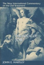 New International Commentary on the Old Testament: The Boo…