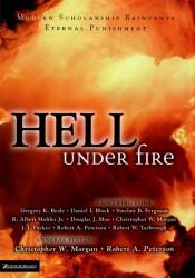 Hell Under Fire