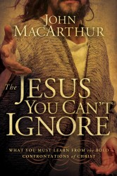 The Jesus You Can