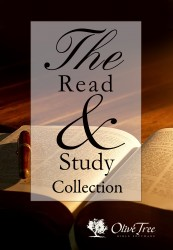 Read & Study Collection
