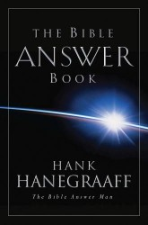 Bible Answer Book, The