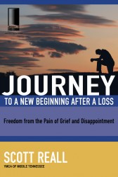 Journey to a New Beginning after Loss: Freedom from the Pa…