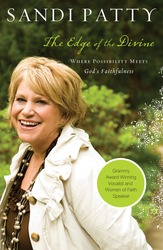 The Edge of the Divine: Where Possibility Meets God