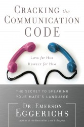 Cracking the Communication Code: The Secret to Speaking Yo…