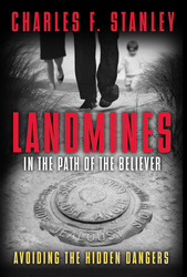 Landmines in the Path of the Believer: Avoiding the Hidden…