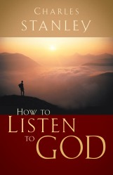 How to Listen to God