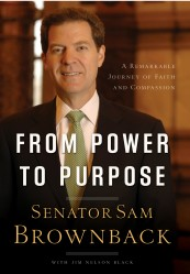 From Power to Purpose: A Remarkable Journey of Faith and C…