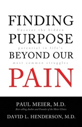 Finding Purpose Beyond Our Pain: Uncover the Hidden Potent…