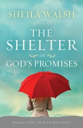 The Shelter of God