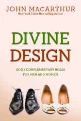 Divine Design: God