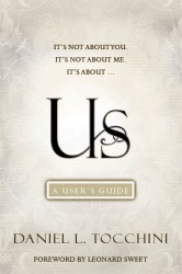 Us - A User's Guide