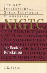 New International Greek Testament Commentary Series: The B…