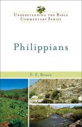 Understanding the Bible Commentary - Philippians