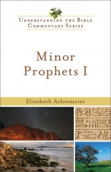 Understanding the Bible Commentary Series - Minor Prophets…