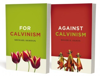 For and Against Calvinism