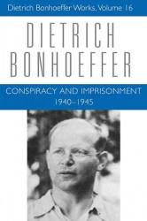 Conspiracy and lmprisonment: 1940-45
