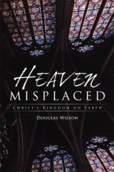 Heaven Misplaced: Christ