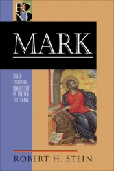Baker Exegetical Commentary on the New Testament: Mark