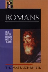 Baker Exegetical Commentary on the New Testament: Romans