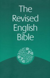 The Revised English Bible