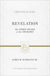 Preaching the Word - Revelation