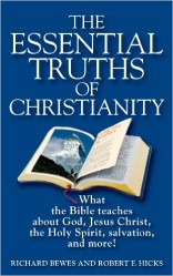 Essential Truths of Christianity, The (CLC Bible Companion)
