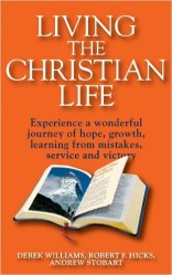 Living the Christian Life (CLC Bible Companion)