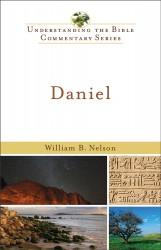 Understanding the Bible Commentary: Daniel